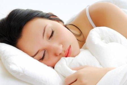 Bedtime regularity predicts CPAP compliance